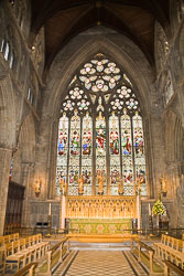 Ripon_Cathedral_036.jpg