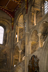Ripon_Cathedral_050.jpg