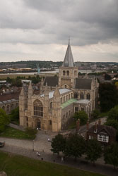 Rochester_Cathedral_-001.jpg