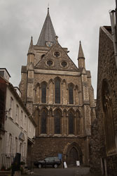 Rochester_Cathedral_-002.jpg