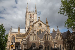 Southwark-Cathedral--007.jpg