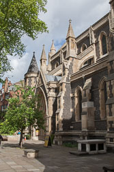 Southwark-Cathedral--013.jpg