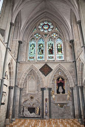 Southwark-Cathedral--037.jpg