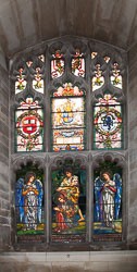 Southwark-Cathedral--043.jpg