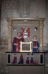 Southwark-Cathedral--047.jpg