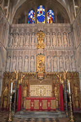 Southwark-Cathedral--065.jpg