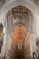 Southwark-Cathedral--071.jpg