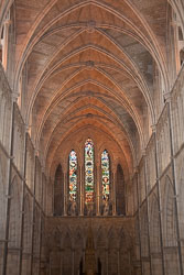 Southwark-Cathedral--077.jpg
