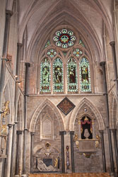 Southwark-Cathedral--080.jpg