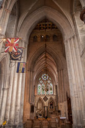 Southwark-Cathedral--091.jpg