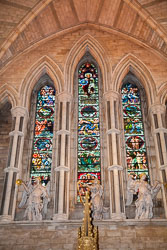 Southwark-Cathedral--101.jpg