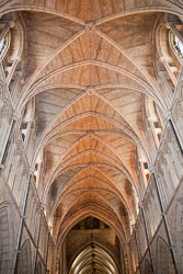 Southwark-Cathedral--105.jpg
