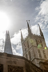 Southwark-Cathedral--147.jpg