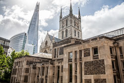 Southwark-Cathedral--151.jpg