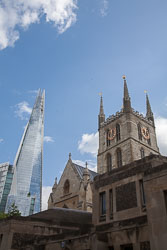 St_Asaph_Cathedral_-_The_Shard,_London-002.jpg