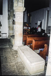 St_Gregory's_Minster_002.jpg