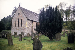 St_Gregory's_Minster_011.jpg