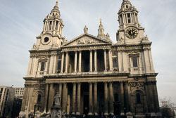 St_Paul's_Cathedral_003.jpg
