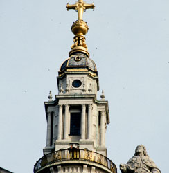 St_Paul's_Cathedral_005.jpg