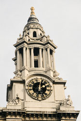 St_Paul's_Cathedral_007.jpg