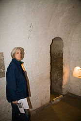St_Wilfrid's_Crypt,_Ripon_Cathedral_-004.jpg