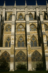 Westminster_Abbey-002.jpg