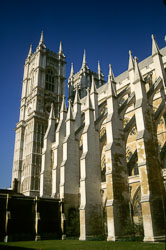 Westminster_Abbey-003.jpg