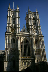 Westminster_Abbey-006.jpg