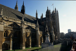 Westminster_Abbey-008.jpg