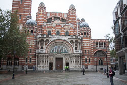 Westminster_Cathedral_-003.jpg