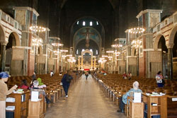 Westminster_Cathedral_-011.jpg