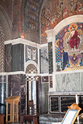 Westminster_Cathedral_-017.jpg