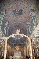 Westminster_Cathedral_-025.jpg