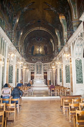 Westminster_Cathedral_-043.jpg