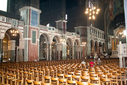 Westminster_Cathedral_-047.jpg