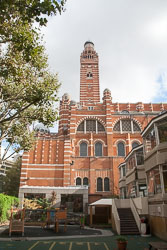 Westminster_Cathedral_-057.jpg