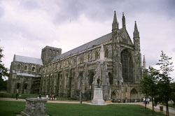 Winchester_Cathedral_002.jpg