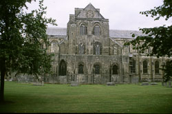 Winchester_Cathedral_004.jpg