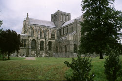 Winchester_Cathedral_005.jpg