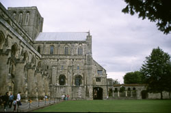 Winchester_Cathedral_007.jpg