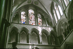 Winchester_Cathedral_015.jpg