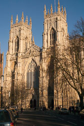 York-Minster--302.jpg