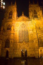 York_Minster-604.jpg