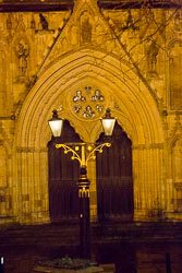 York_Minster-605.jpg