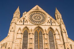 York_Minster_009.jpg