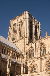 York_Minster_013.jpg