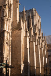 York_Minster_014.jpg