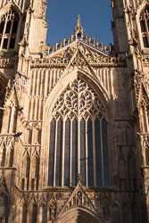 York_Minster_027.jpg