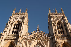 York_Minster_028.jpg