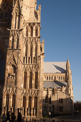 York_Minster_031.jpg